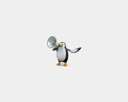 Linux Nasıl Okunur? Nasıl Telaffuz Edilir?