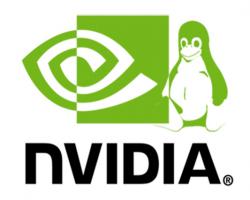 Ubuntu Nvidia Sürücüsü Nasıl Kaldırılır?