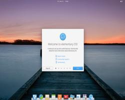 elementary OS Emergency Mode Sorunu Nasıl Çözülür?